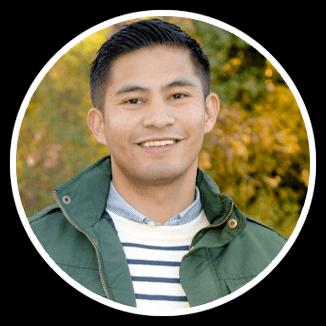 Jad Limcaco // Web Designer